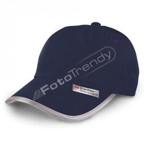 czapki-z-nadrukiem-27433-sm.jpg