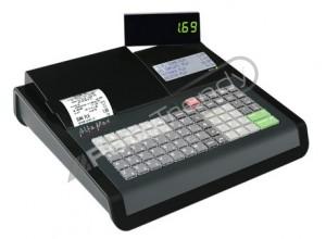 kasy-fiskalne-51532-sm.jpg